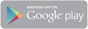 logo-google-play